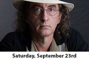 Red-River-Folk-Festival-2017-James-McMurtry