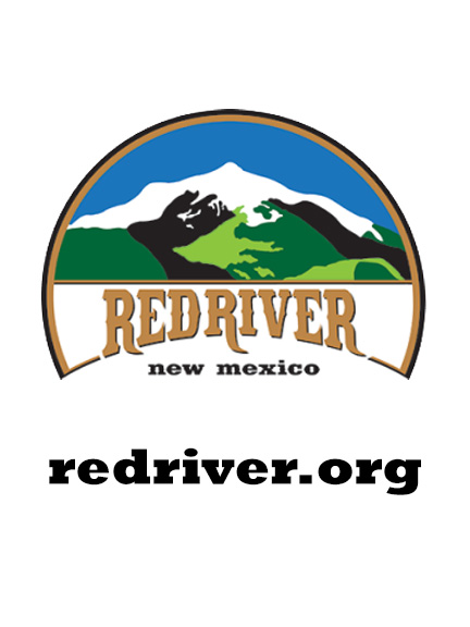 Town of Red River, New Mexico