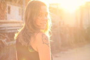 Kelley-Mickwee-RRFF