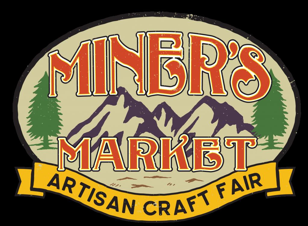 MinersMarket-Logo