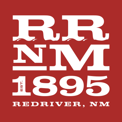 Red River, New Mexico