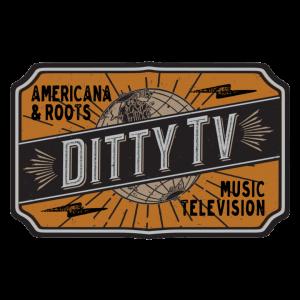 Logo - DittyTV