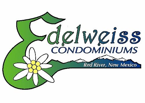 Logo - Edelweiss Condominiums