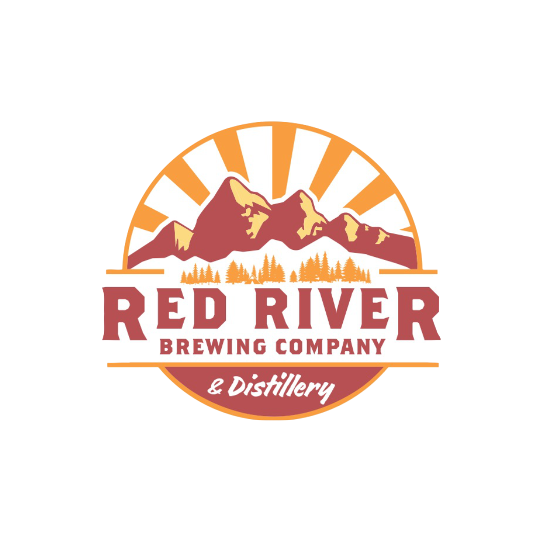 Logo - Red River Brewing Company