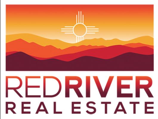 Logo - Red River Real Estate