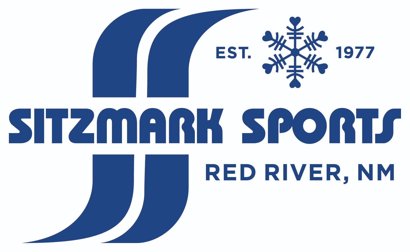 Logo - Sitzmark Sports