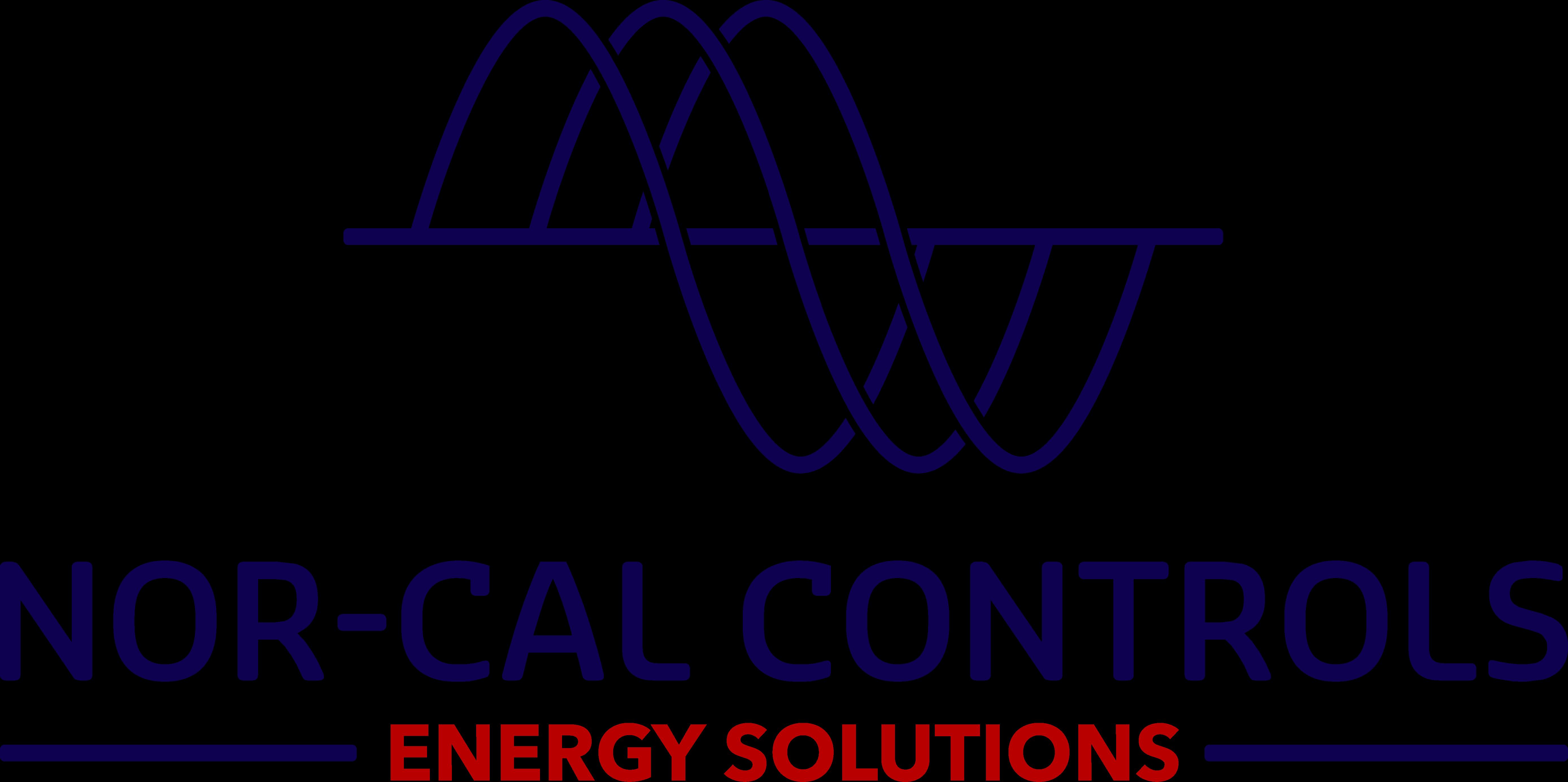 Nor-Cal_Controls-logo-Combination_Mark-RGB