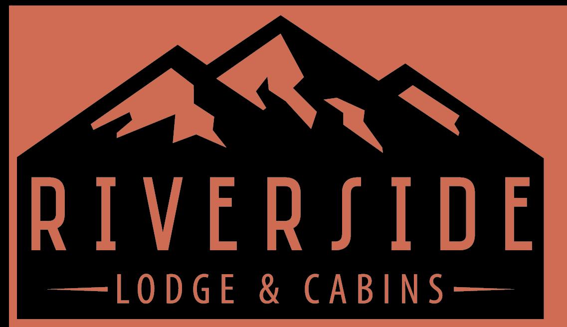 Riverside Logo Color