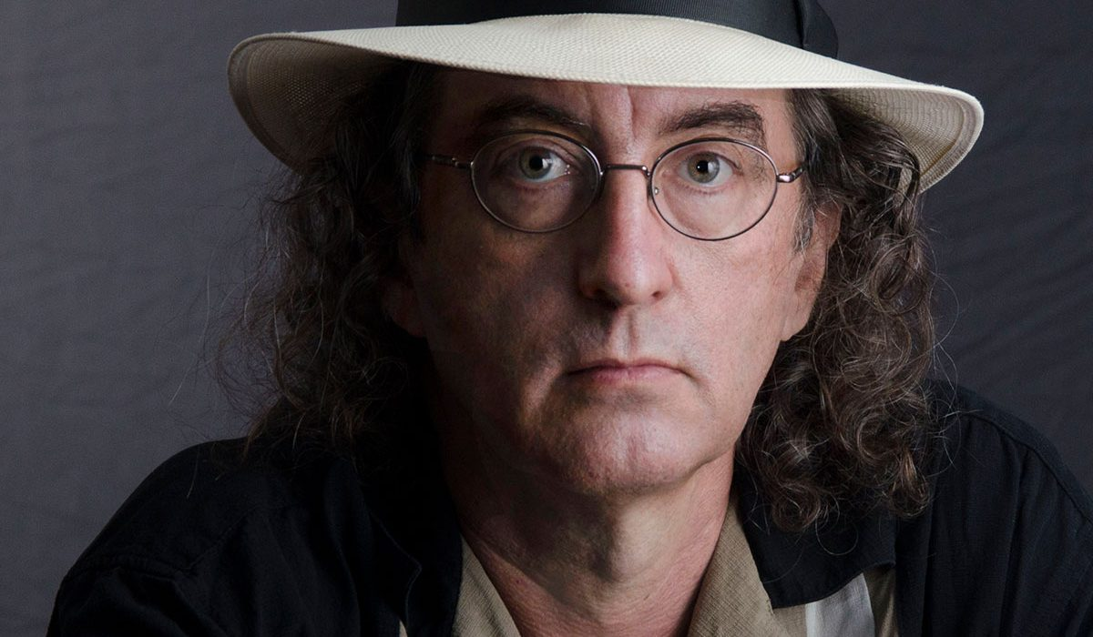 James-McMurtry_1200x800